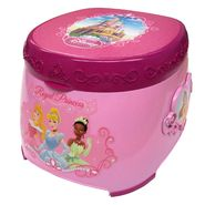 Disney Baby Royal Princess 3 in 1 Potty Trainer at Kmart.com