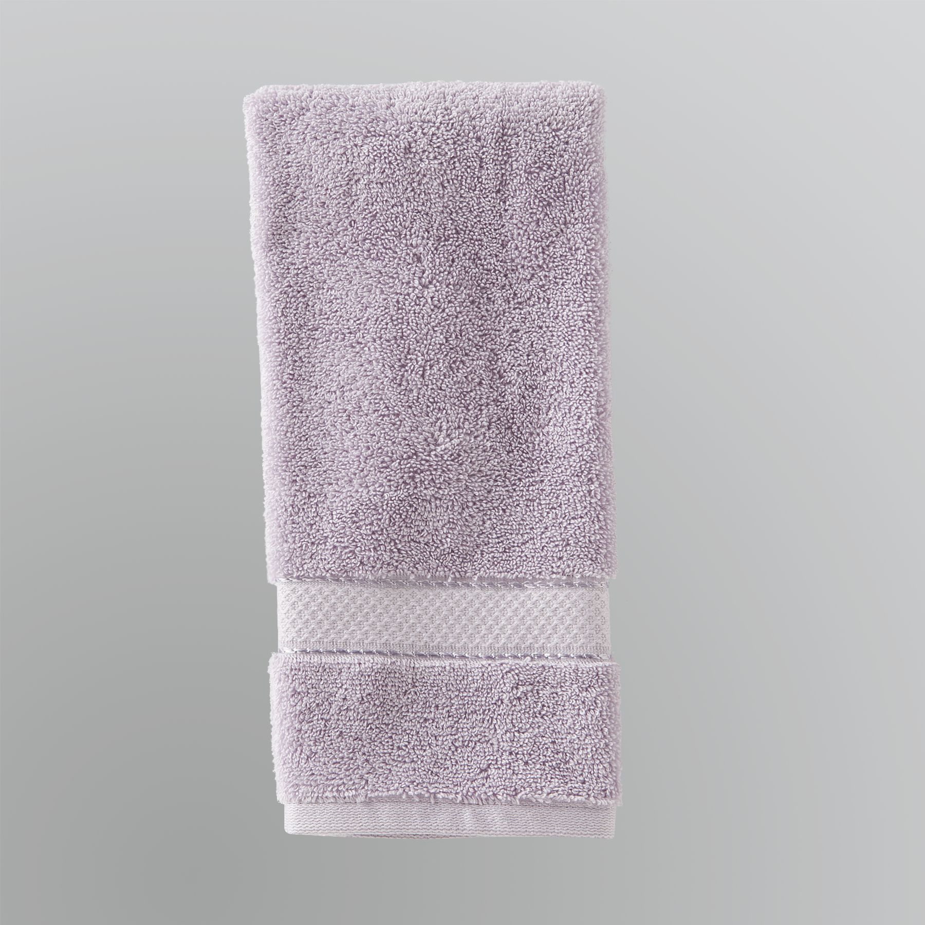 HygroCotton Hand Towel