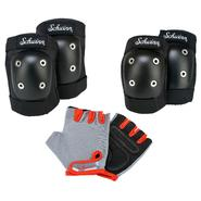 Schwinn Child Protective Pad Kit at Sears.com