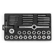 Craftsman 37 pc. Tap and Die Set at Craftsman.com