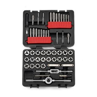 Craftsman 50-Pc.Inch Tap & Die Set