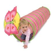 Melissa & Doug Bella Butterfly Tunnel at Sears.com