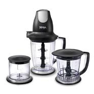 Ninja QB1004 Master Prep Pro Food & Drink Mixer at Sears.com