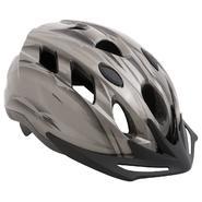 Schwinn Urban Adult Microshell Bike Helmet at Kmart.com