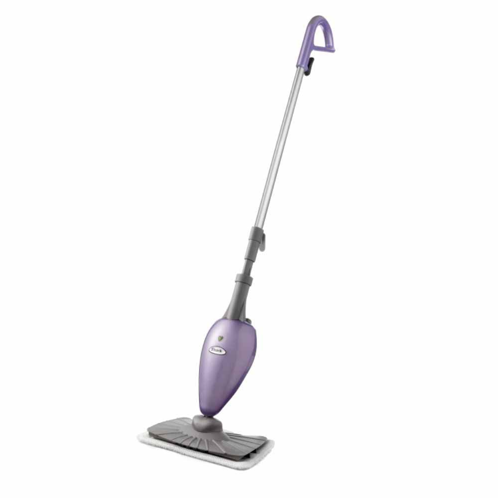 Shark Steam Mop Hard Surface Cleaner