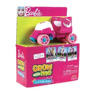 Fisher-Price Grow With Me 1,2,3 Roller Skates - Girl's at Sears.com
