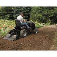 "Briggs & Stratton 36"" Tiller Attachment at Sears.com"