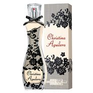 Christina Aguilera 1.7 oz Eau De Parfum at Sears.com