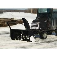 Briggs & Stratton Snow Cab Tractor Attachment at Sears.com