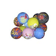 8.5IN Playground Ball Asst. - Colors and Styles Vary at Kmart.com