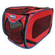 Sportpet Pop-up Kennel Small at Kmart.com