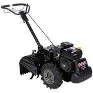 Craftsman 208CC*  Dual Rotating Rear Tine Tiller at Craftsman.com