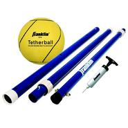 Franklin Sports Advanced Tetherball Set at Kmart.com
