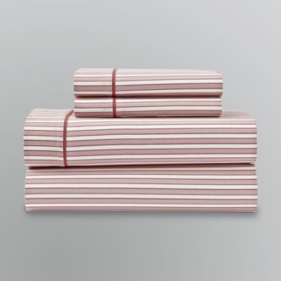 Bedding Collection - Annaleigh Sheet Set