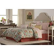 Bedding Collection - Annaleigh at Sears.com