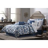 Bedding Collection - Gabriella at Sears.com