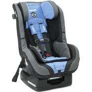 Recaro® ProRide Convertible Car Seat - Blue Opal at Sears.com