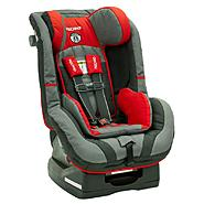 Recaro® ProRide Convertible Car Seat - Blaze at Sears.com