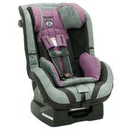 Recaro® ProRide Convertible Car Seat - Riley at Sears.com
