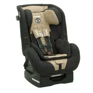 Recaro® ProRide Convertible Car Seat - Aspen at Sears.com