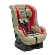 Recaro® Euro Convertible Car Seat - Bella at Sears.com