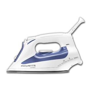 Rowenta DW2070 Effective Iron