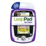 LeapFrog ® LeapPad™ Gel Skin - Purple at mygofer.com
