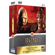 Feral Interactive Limited Rome: Total War Gold Edition at Kmart.com