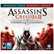 Encore Assassins Creed 2 JC at Kmart.com