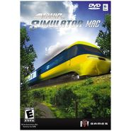 Feral Interactive Limited Trainz Simulator at Kmart.com