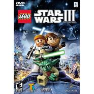 Feral Interactive Limited Lego Star Wars III: The Clone Wars at Kmart.com