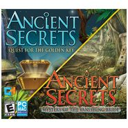 Encore Ancient Secrets 2 JC at Kmart.com