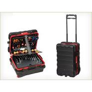 Chicago Case Mechanical Hinged Tool Case at Craftsman.com
