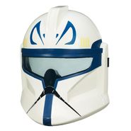 Star Wars by Hasbro STAR WARS CAPTAIN REX Mask at Kmart.com