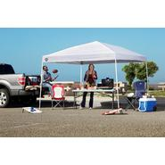 Shade Tech 10'x10' Instant Canopy at Sears.com