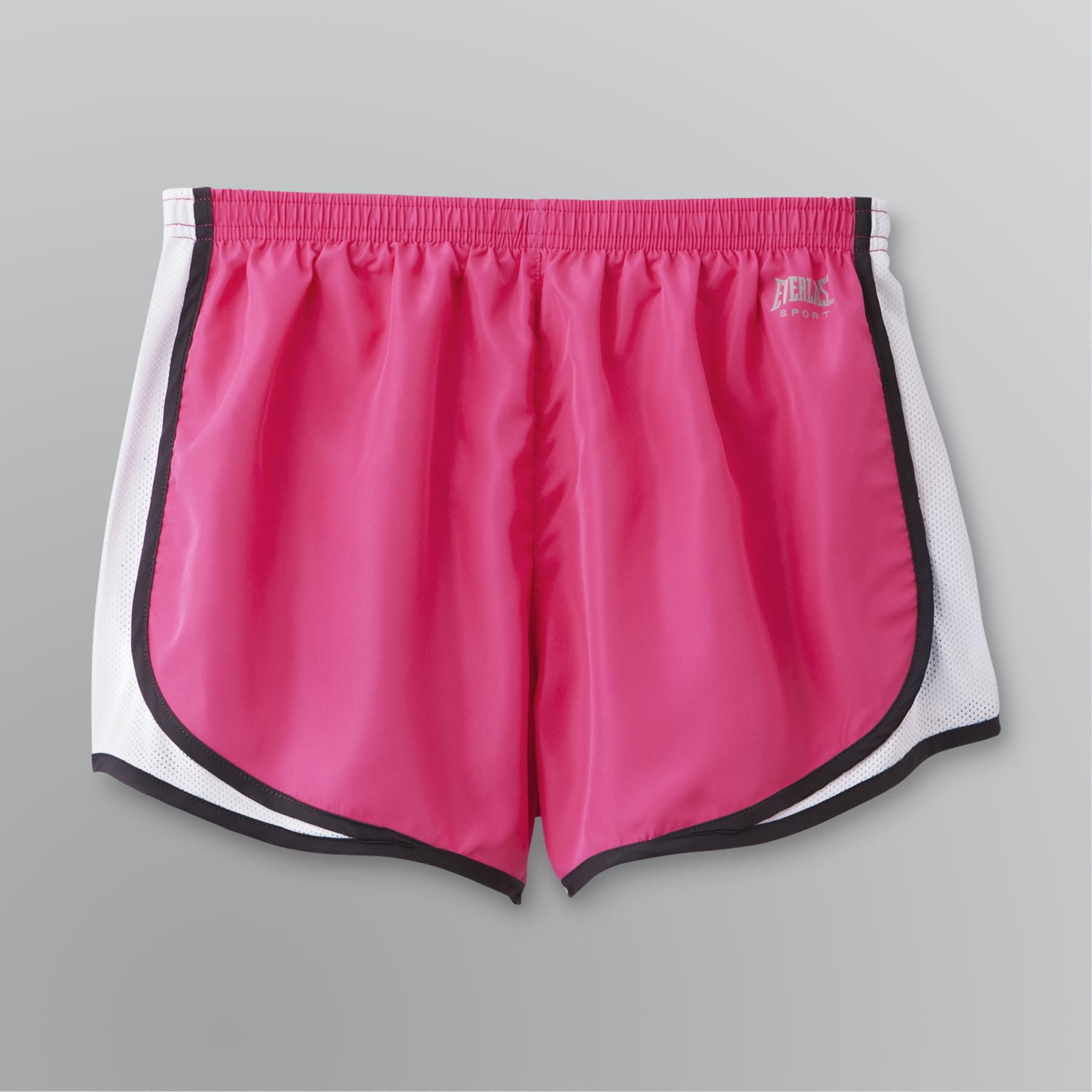 Everlast® Sport Women's Running Shorts at Kmart.com