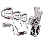 Intech Avalon Women's Golf Combo at Sears.com