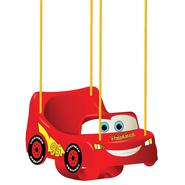 Disney Cars Toddler Swing at Kmart.com
