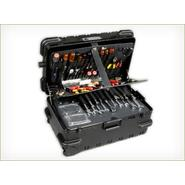 Chicago Case Master Mechanic Tool Case at Sears.com