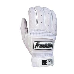 Franklin Sports Neo Classic II Adult: Pearl/White at Kmart.com