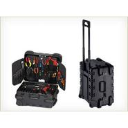 Chicago Case Extra Large Electronic Tool Case at Craftsman.com