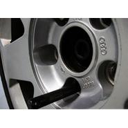 Schwaben VW / Audi Wheel Installation Guide Tool at Sears.com