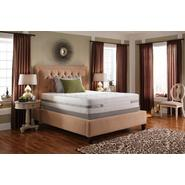 Sealy Dignitary TI2 II, Ultra Firm, Queen Mattress Only at Sears.com