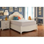 Sealy Maddox Select II Firm Euro Pillowtop Full Mattress at Sears.com