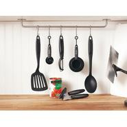 Sandra by Sandra Lee 12pc Essential Tool & Gadget Set at Sears.com