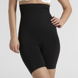 Maidenform Women's Firm Control Waist & Thigh Shapewear at Kmart.com