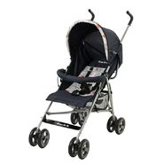 Dream On Me The Dream On Me Family Collection Lightweight Stroller Orange at Sears.com