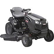 "Craftsman 54"" 26 hp Turn Tight™ Garden Tractor CA Only at Kmart.com"