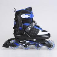 Aerowheels Boys Inline Skates - Sizes 1-4 at Sears.com
