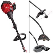 Craftsman 3-n-1 Landscaping Kit at Craftsman.com